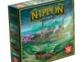 Nippon Bild 1