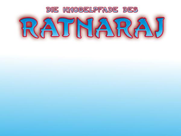 Bild zu Alle Brettspiele-Spiel Ratnaraj
