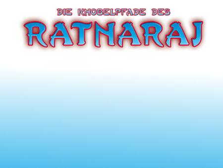 Ratnaraj