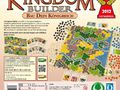 Kingdom Builder Bild 3