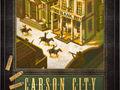 Carson City: Gold & Guns Bild 1