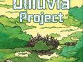 Dilluvia Project Bild 1