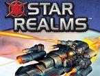Vorschaubild zu Spiel Star Realms: Colony Wars