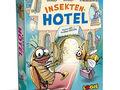 Insekten Hotel Bild 1