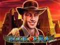 Action-Spiel Book of Ra spielen