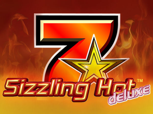 online casino strategie sizzling hot casino