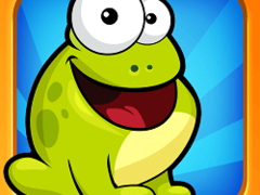 Tap the Frog spielen