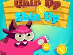 Chin Up Shin Up spielen
