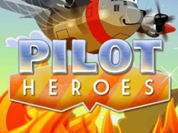 Piloten Spiele