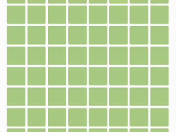 Bild zu Denken-Spiel KubeX