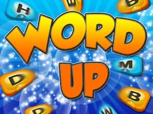 Bild zu Denken-Spiel Word Up