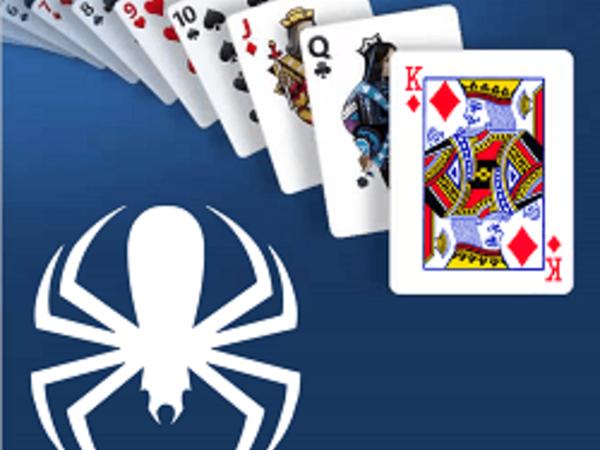 Bild zu HTML5-Spiel Solitaire