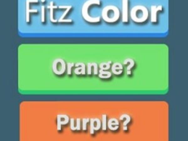 Bild zu Denken-Spiel FitzColor