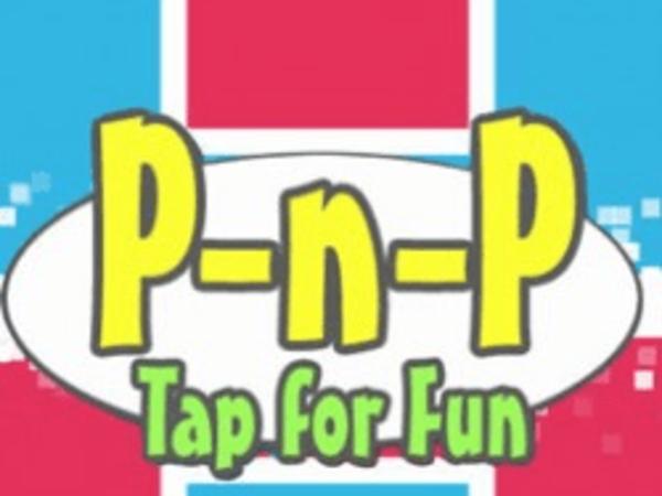 Bild zu Denken-Spiel Tap For Fun