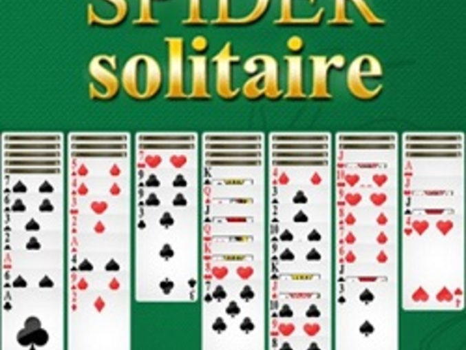 Jetzt Spielen Karten Solitaire