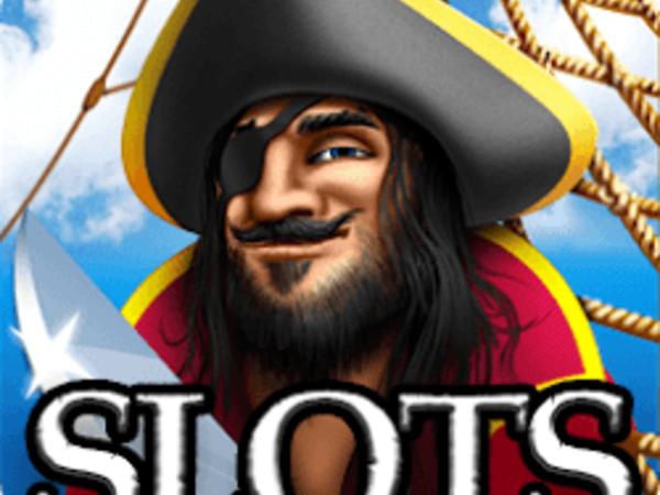 Bild zu Casino-Spiel Pirate Slots