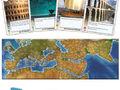 Mega Civilization Bild 4