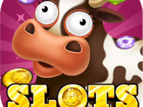 Bild zu Klassiker-Spiel Farm Slots