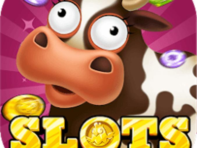 online slot machines for fun jetzt spielen.com