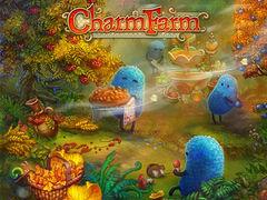 Charm Farm spielen