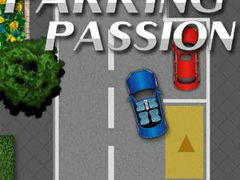 Parking Passion spielen