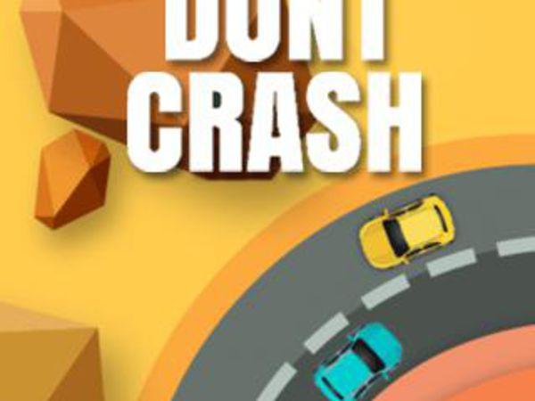Bild zu Rennen-Spiel Dont Crash