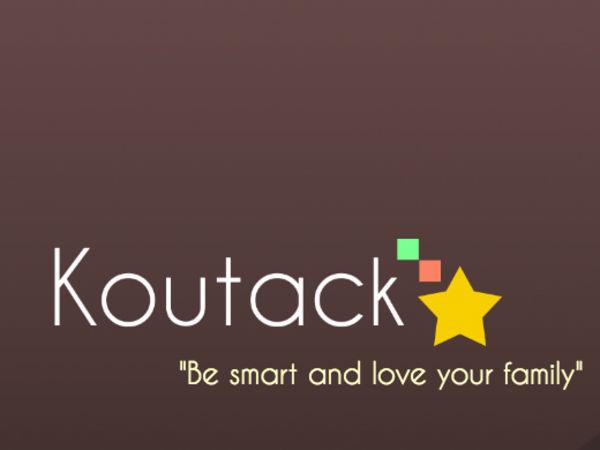 Bild zu Denken-Spiel Koutack