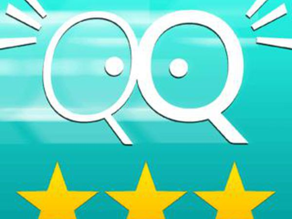 Bild zu Denken-Spiel Quick Quiz