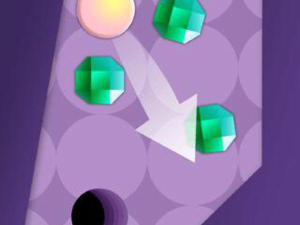Bild zu Sport-Spiel Minigolf im Wald
