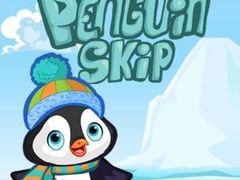 Penguin Skip spielen