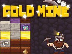 Gold Mine spielen