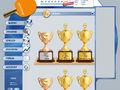 Tischtennis Manager Screenshot 2