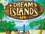 Vorschaubild zu Spiel Dream Islands