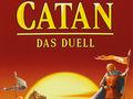 Vorschaubild zu Spiel Catan: Das Duell