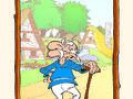 Asterix & Obelix: Das große Abenteuer Bild 5