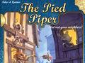 Vorschaubild zu Spiel The Pied Piper