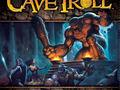 Cave Troll Bild 1