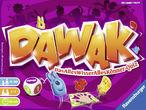 Vorschaubild zu Spiel Dawak