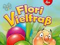 Vorschaubild zu Spiel Flori Vielfraß