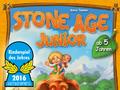 Vorschaubild zu Spiel Stone Age Junior