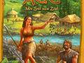Stone Age: Mit Stil zum Ziel Bild 1