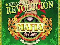Mafia de Cuba: Revolución
