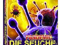 Pandemie: Die Seuche Bild 1
