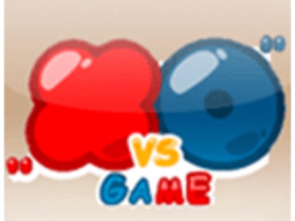 Bild zu Denken-Spiel X O Tic Tac Toe