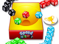 Speed Dice Bild 3