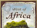 Vorschaubild zu Spiel West of Africa
