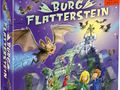 Burg Flatterstein Bild 1