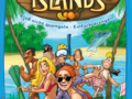 Dream Islands Bild 1