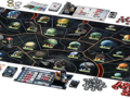 Star Wars Rebellion Bild 2