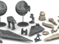 Star Wars Rebellion Bild 4